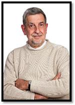 Josep Maria Llop Torne